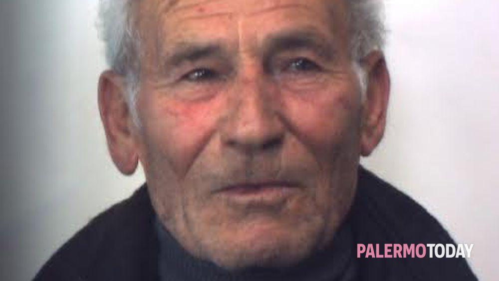 Revocati i domiciliari al boss condannato per mafia: Pollichino torna in cella