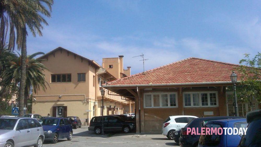 Irregolarità nell'appalto per la ristrutturazione dell'ospedale Albanese, assolti 2 dirigenti Asp