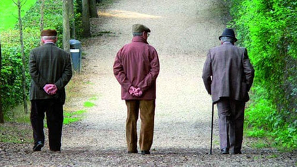 Giornata mondiale contro l'abuso sugli anziani, Musumeci: