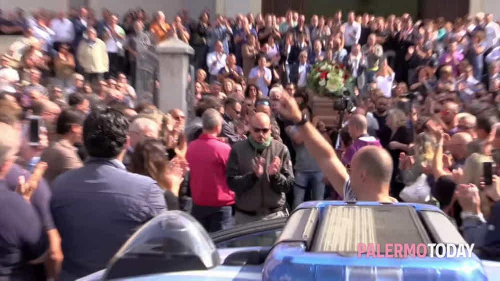 360014002242c I funerali di Cristoforo Rubino