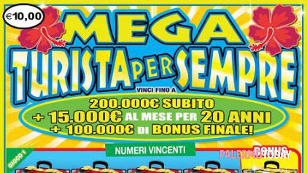 Casino holdem online 13