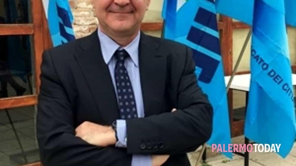 Barone (Uil Sicilia): 'Falcone eroe, a noi il compito di guidare i giovani per una società più giusta'