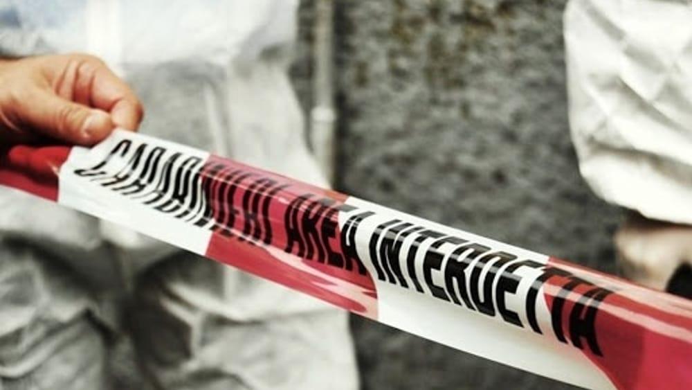 Il ragazzo accoltellato a Passo di Rigano, 28enne arrestato per tentato omicidio