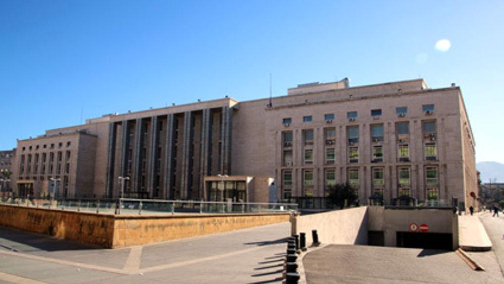 Assolto in appello il nonno accusato di aver violentato la nipote di 6 anni a Romagnolo