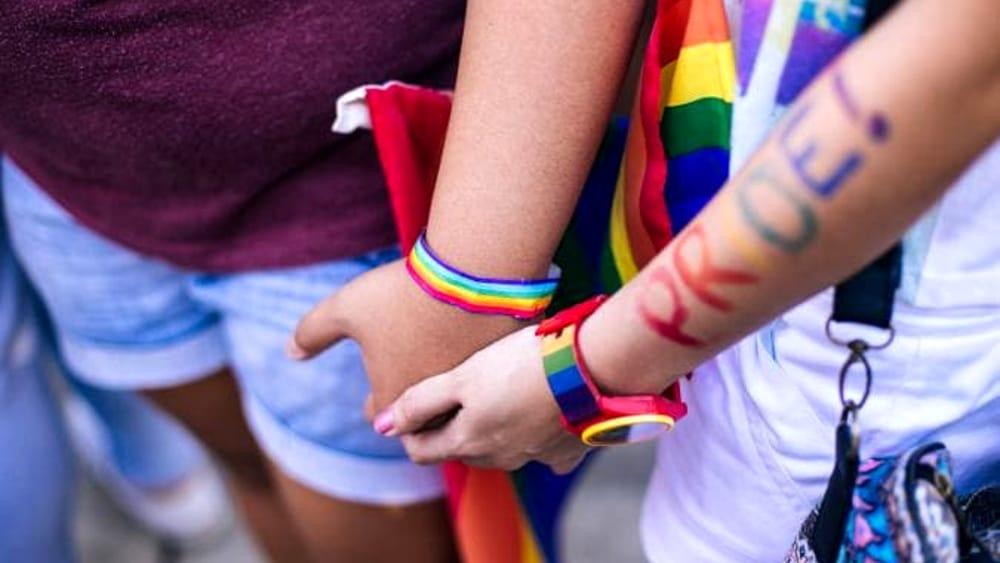 Palermo Pride, undici piazze in rete: non un corteo ma un'alleanza di corpi
