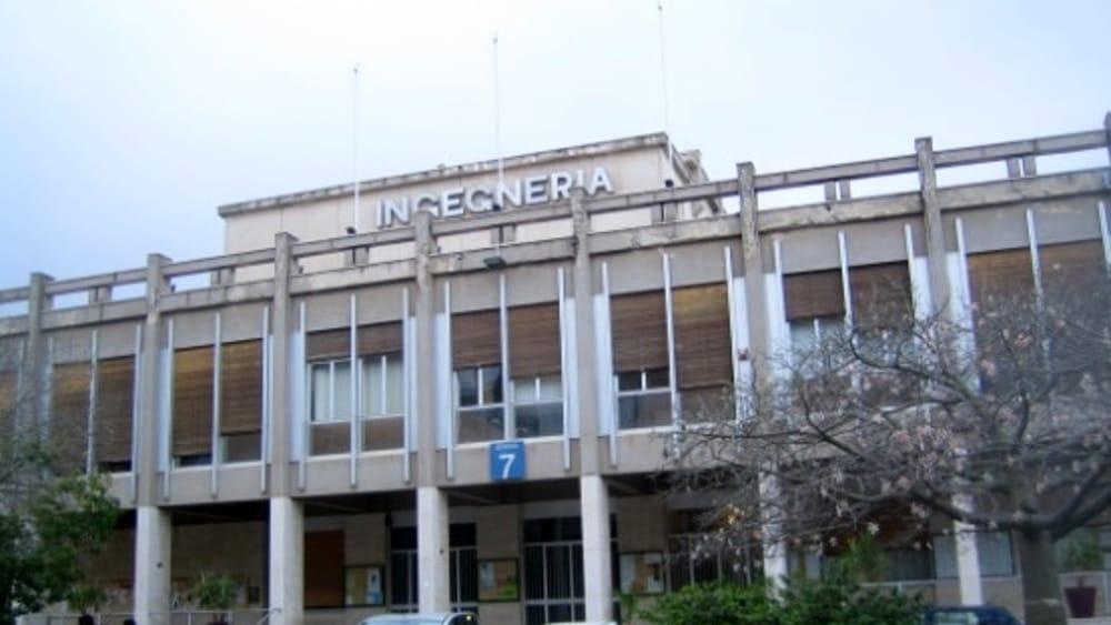 Universit morto il professore benfratello ciao for Antiquariato palermo
