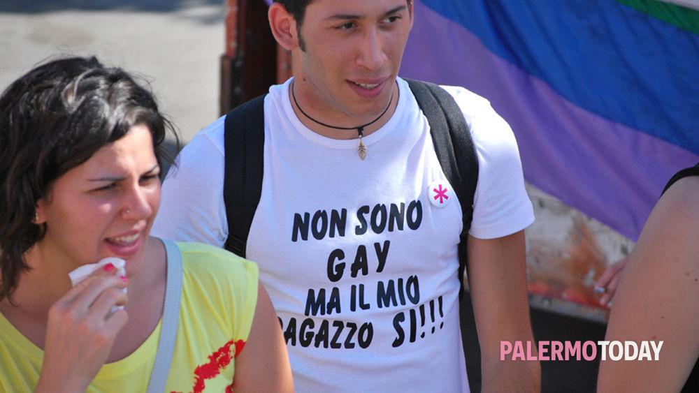 belmonte mezzagno gay personals (dalla presentazione di cécile kashetu kyenge) valentina vivona è nata a  belmonte mezzagno (pa) il 22 ottobre 1981 psicologa, laureata in.