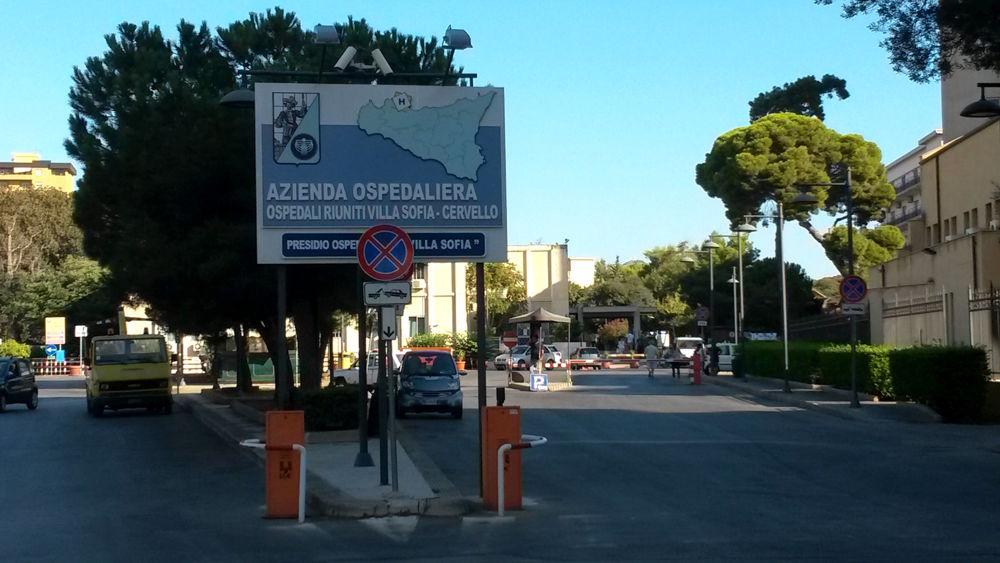 La terapia Car-t per linfomi e leucemie, Villa Sofia-Cervello centro accreditato