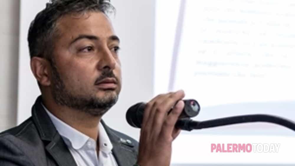 Covid, Filca Cisl: 'Rilanciare ruolo delle rappresentanti dei lavoratori per la sicurezza territoriale'