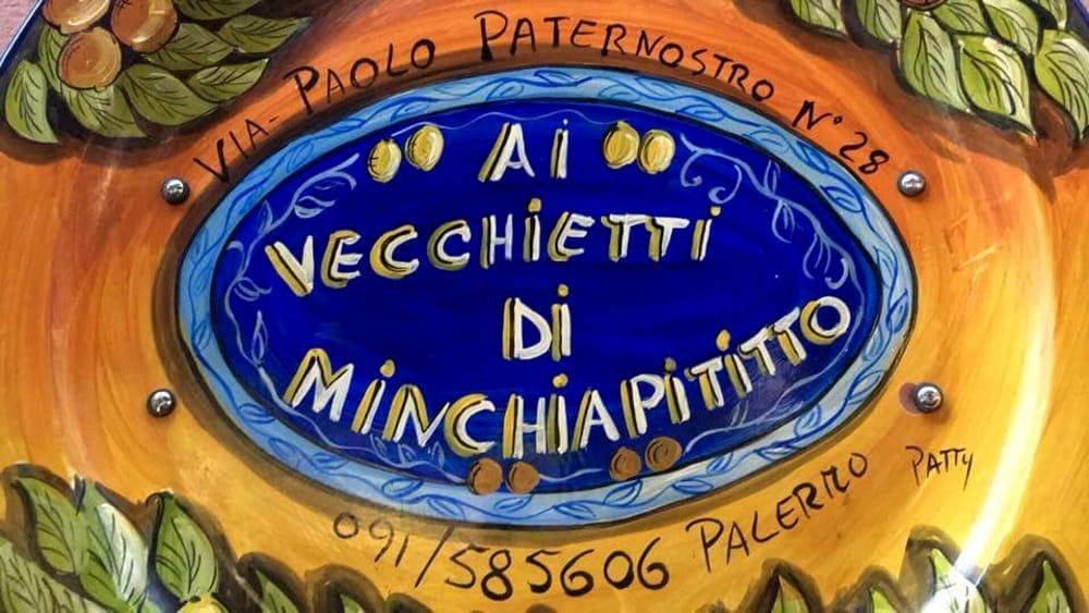 San Faustino, la cena degli sconosciuti per single al ...