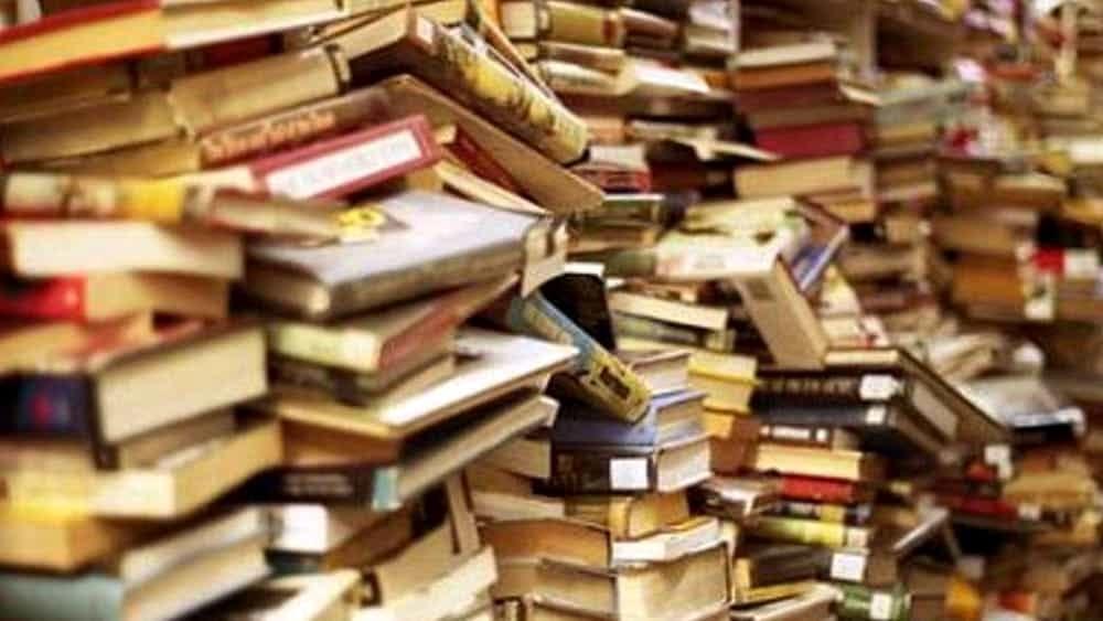 Monreale, borse di studio e contributi libri pagati tramite bonifico bancario