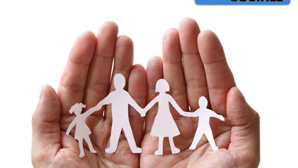 Reddito di inclusione sociale, on line le modalità di ...