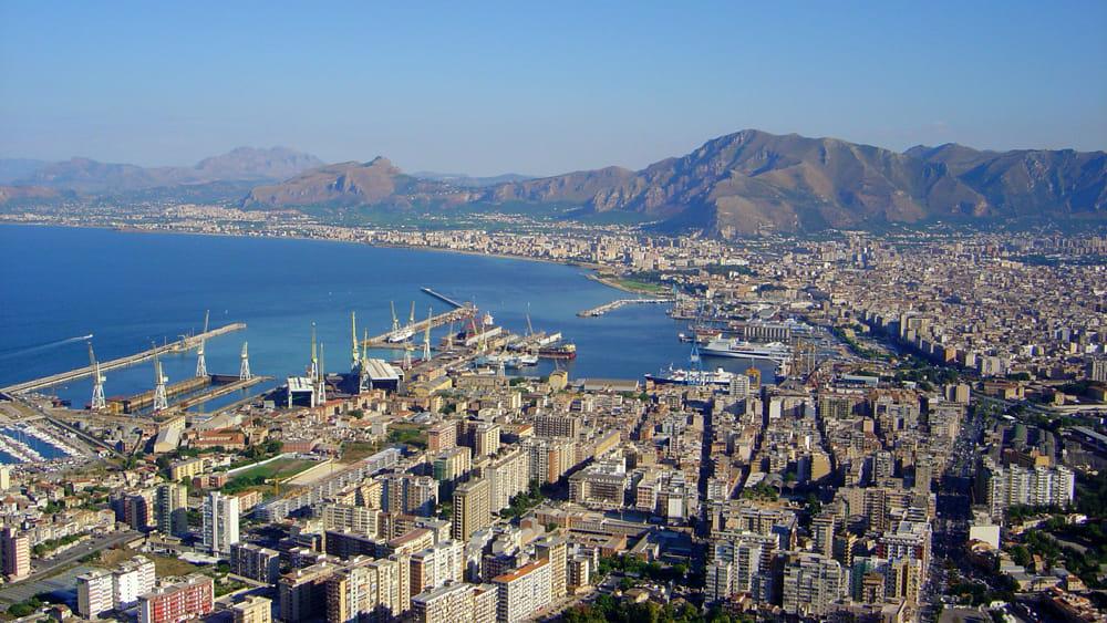 Classifica della qualità della vita, Palermo sempre in fondo - PalermoToday