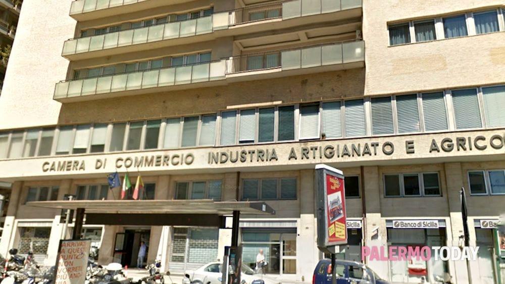 Gestione rifiuti autoprodotti: webinar venerdì 29 di camera commercio Palermo-Enna