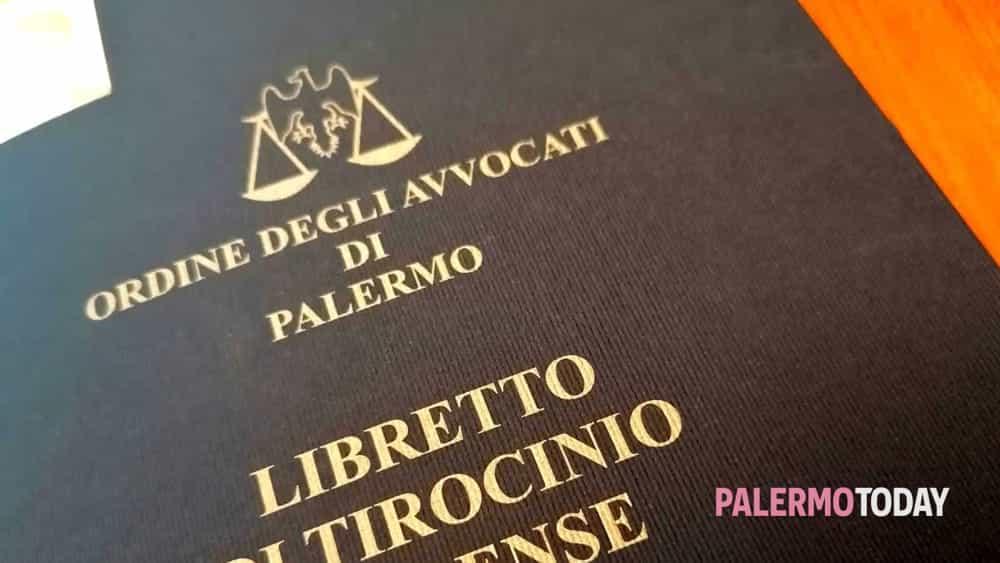Riprendono gli incontri con i giovani avvocati, l'Ordine: 'Noi pronti, ora la parola al Tribunale'