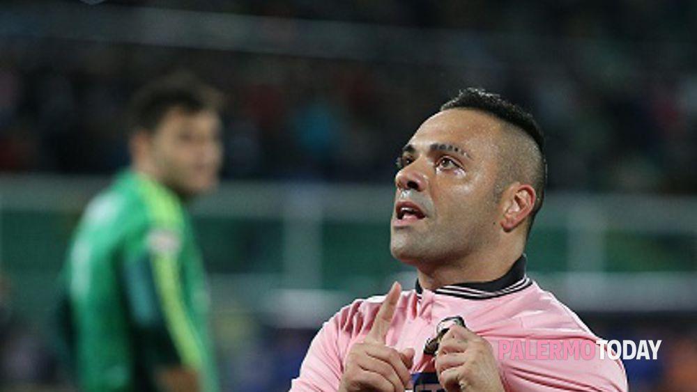 Miccoli riabbraccia Palermo: sarà al fianco di Tedesco per uno stage tecnico-individuale