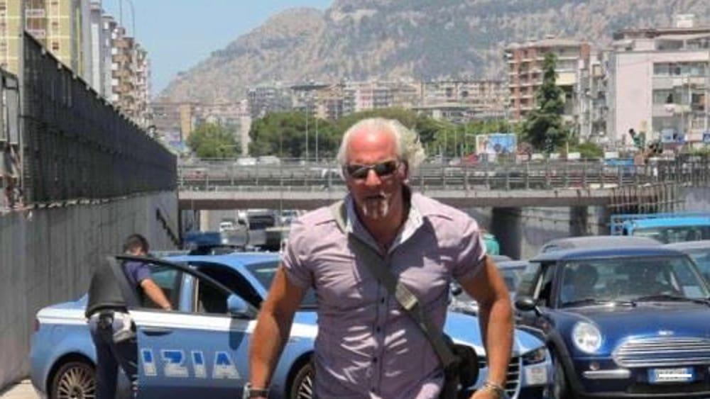 fb24853e402c2 E  morto Cristoforo Rubino