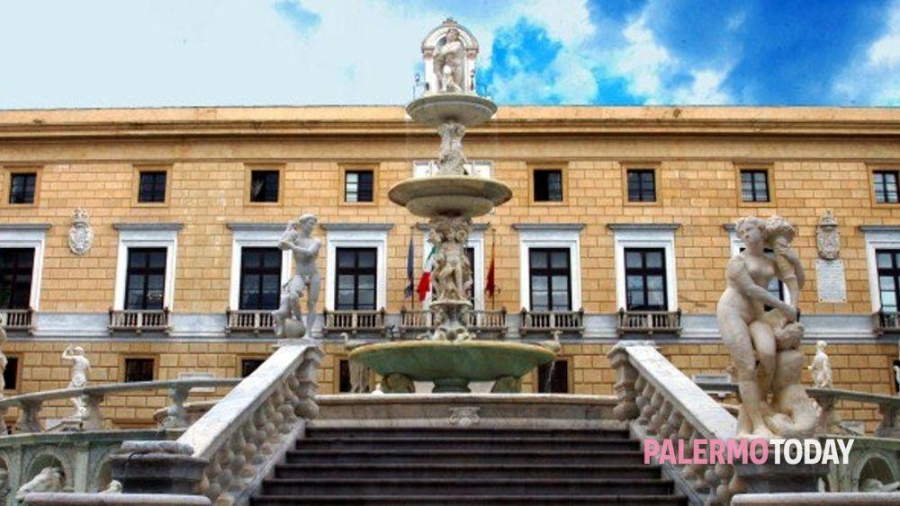 Ufficio Di Igiene Palermo : Città nuove corleone palermo che cosa significa essere una capitale