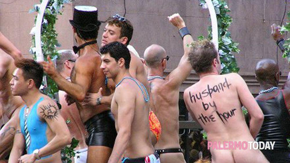 antros gay tabasco mexico