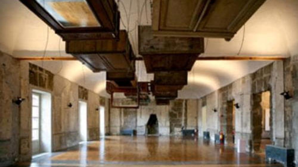 I musei di Palermo con sconti studenti