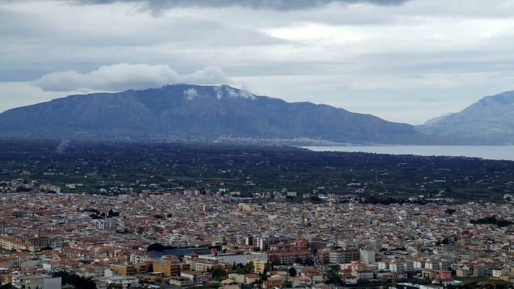 Conti in banca, auto di lusso e un ristorante: sequestrati beni a un 37enne di Partinico - PalermoToday