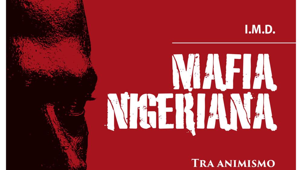 sito di incontri gratuito per la Nigeria Milton Keynes Free Dating