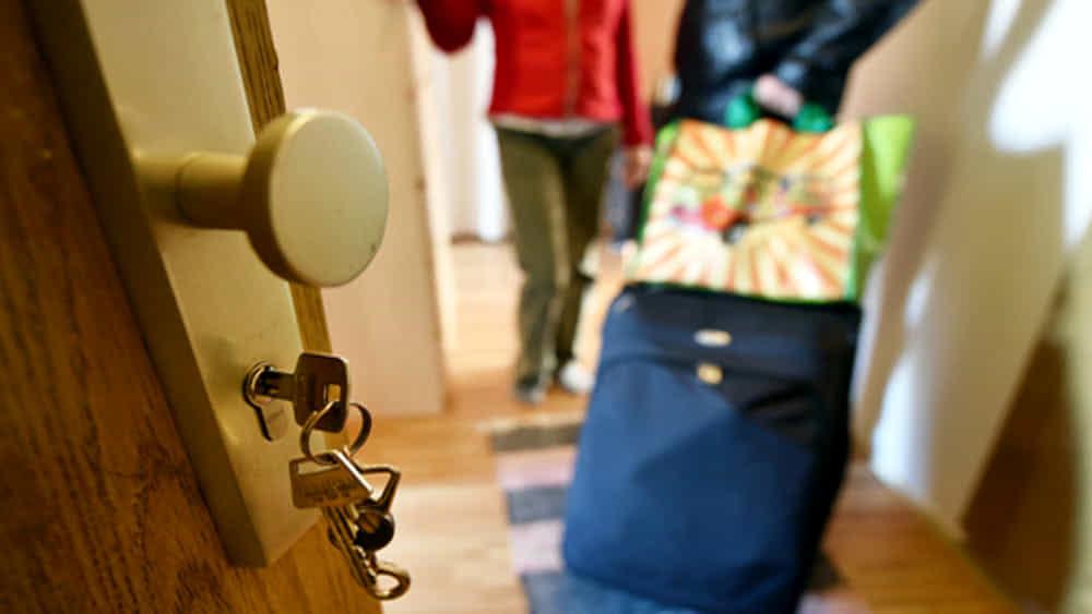 Imposta di soggiorno, nuove tariffe: pagheranno anche gli ospiti ...