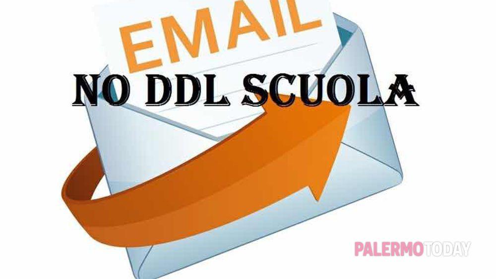 Facebook il webmob ddl scuola email senatori minoranza pd for Email senatori italiani